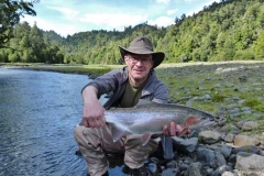 information-page-rotorua-trout-guide