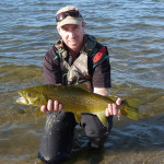 julian-danby-trout-fishing-guide
