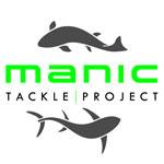 Manic-Tackle