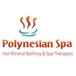 Polynesian-Spa logo