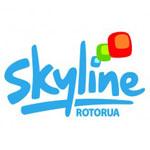 Skyline-Skyrides
