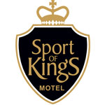 Sport-of-Kings-Motel-Logo-2014