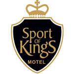 Sport-of-Kings-Motel-Logo-2014