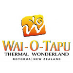 Waiotaup_logo