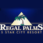 regalpalms_logo
